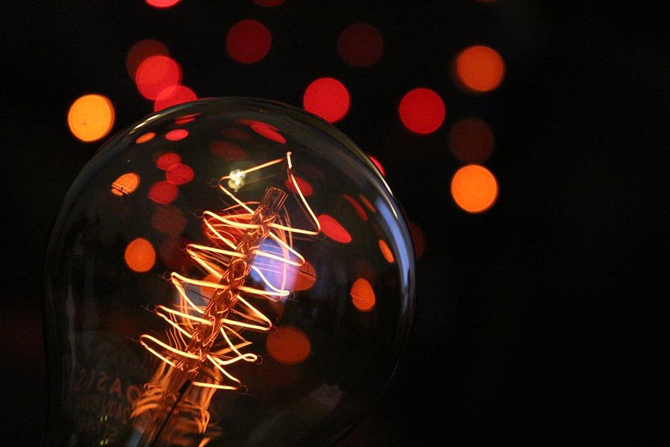 5 tips para que recuperes la alegría, las ganas y el entusiasmo; y la INSPIRACIÓN necesaria para tus proyectos