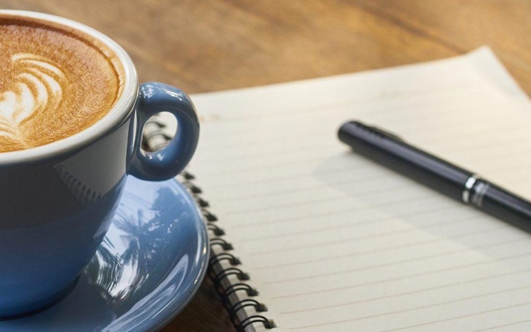 4 pasos que te asegurarán un año de sueños y proyectos CUMPLIDOS