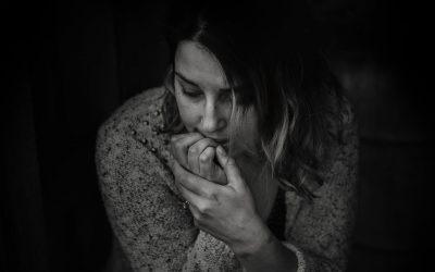 Secretos sobre los miedos que quizás no sabes y un ejercicio para LIBERARTE y AVANZAR en tu propósito