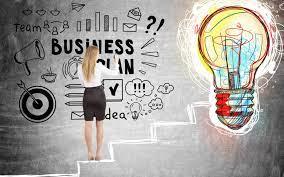 Por qué te cuesta convertir tus dones en un negocio